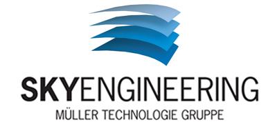 Sky-Engineering-400x180-2