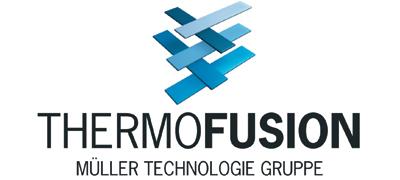 Thermo-Fusion-400x200-2