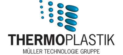 Thermo-Plastik-400x180