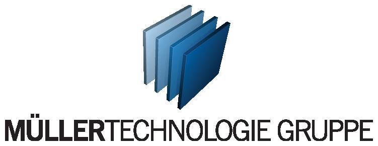 mt-gruppe-logo_750x290
